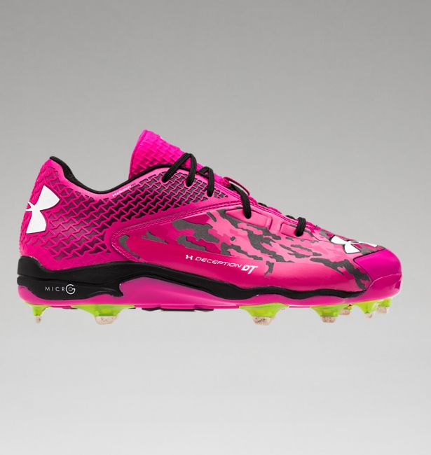 under-armour-deception-dt-pink-mothers-day