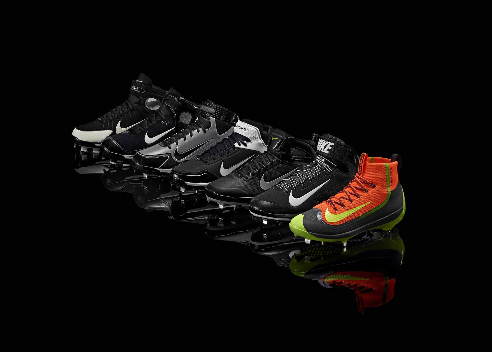 Nike_Baseball_Group_FINAL__rectangle_1600