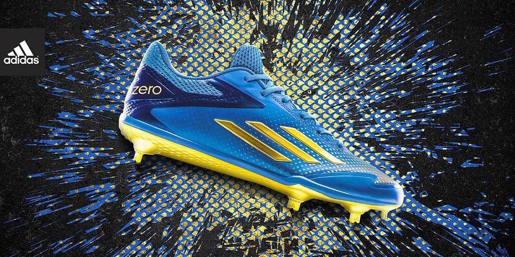 adidas-adizero-afterburner-2-cleats
