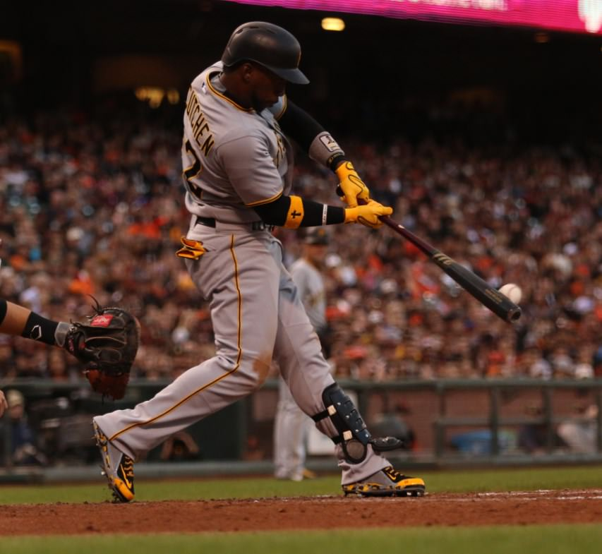 andrew-mccutchen-swingman-cleats-2