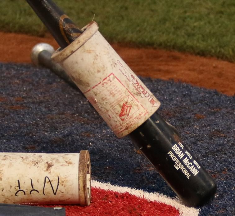 brian-mccann-rawlings-bat
