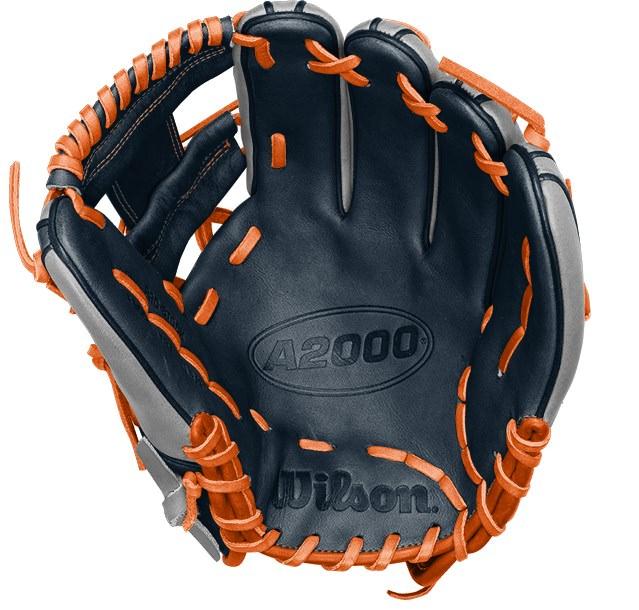 carlos-correa-wilson-a2000-1787-glove-2