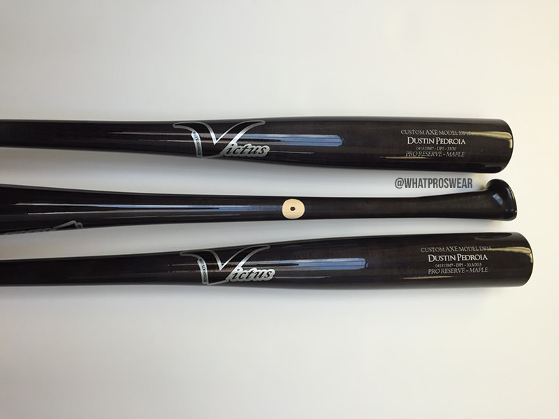 via @victussports
