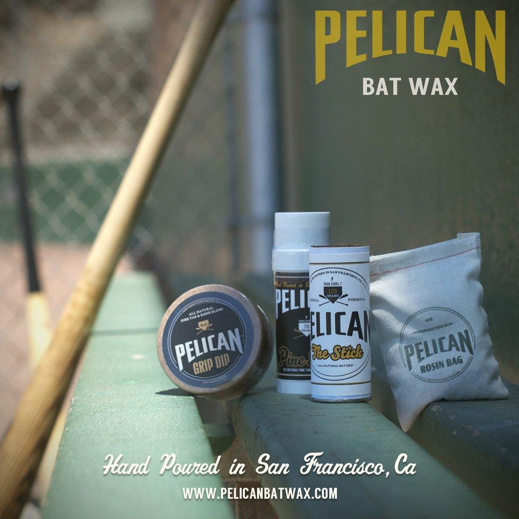 pelican-bat-wax-pine-stick-grip-dip-2