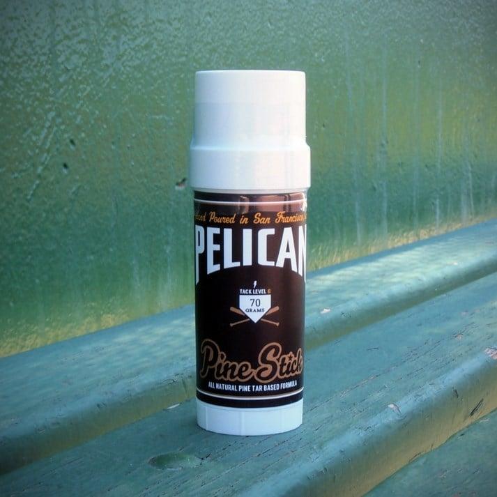 pelican-pine-stick