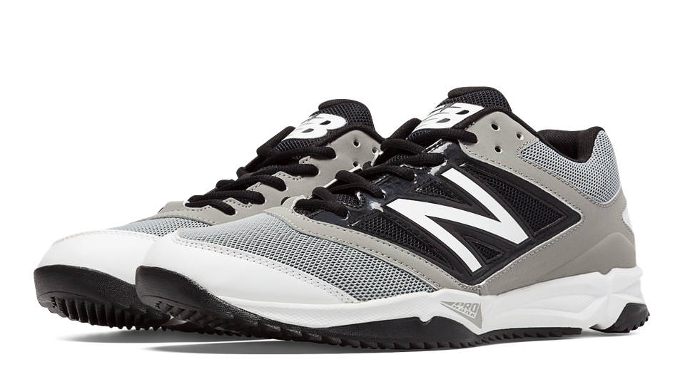What Pros Wear: First Look at the New Balance 4040v3 Cleat (PHOTOS ...