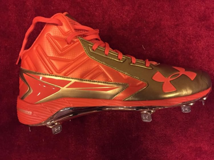under-armour-yard-2016-cleat-joe-panik