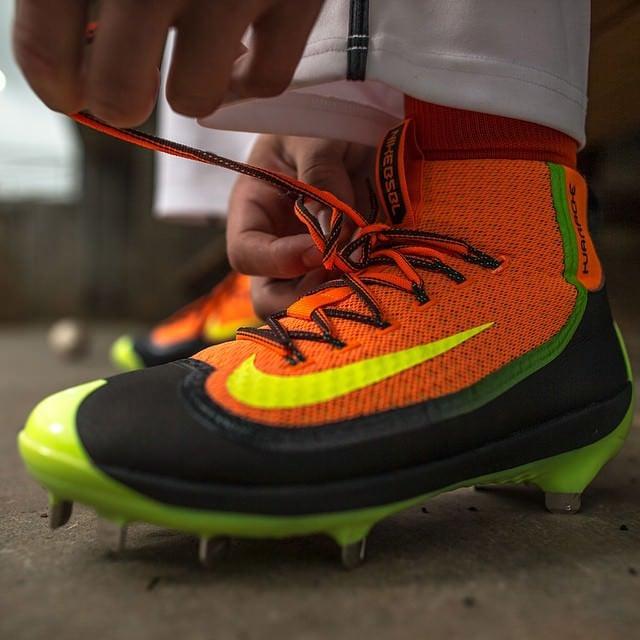 Nike Huarache 2KFilth