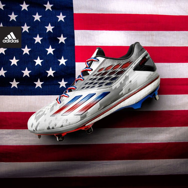 adidas-energy-boost-icon-cleat-july-4th