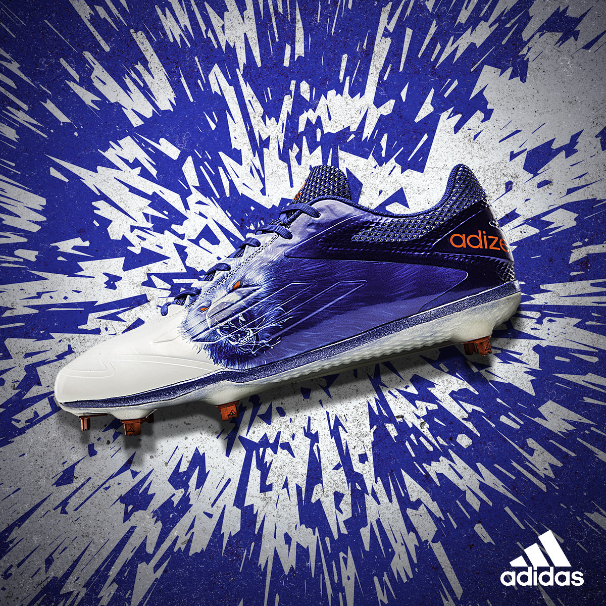 adidas_Baseball_Kris_Bryant_Uncaged_Bear_Side