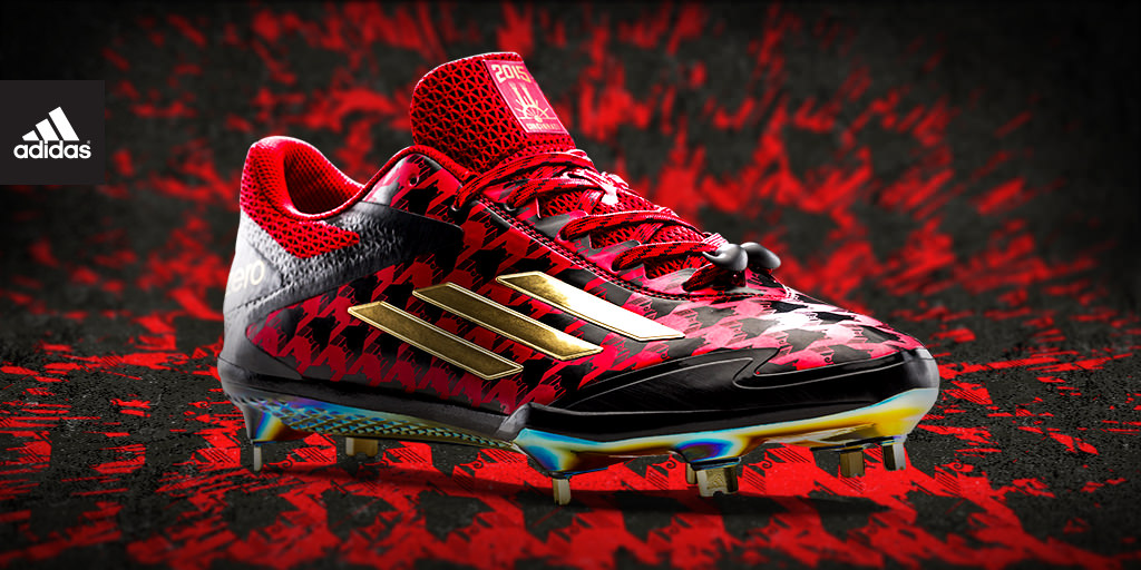 adizero_Afterburner_2.0_All-Star