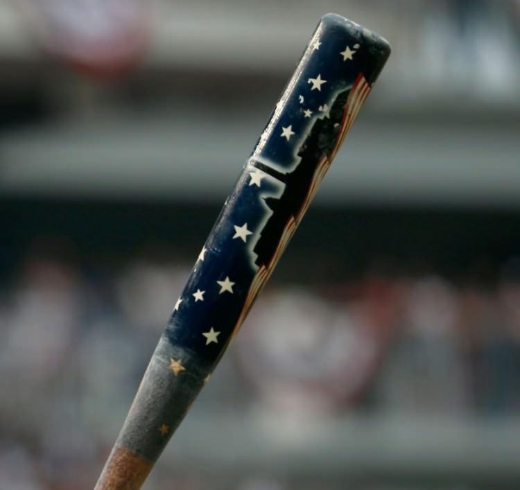 bryce-harper-chandler-fourth-bat