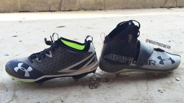 bryce-harper-concept-cleats