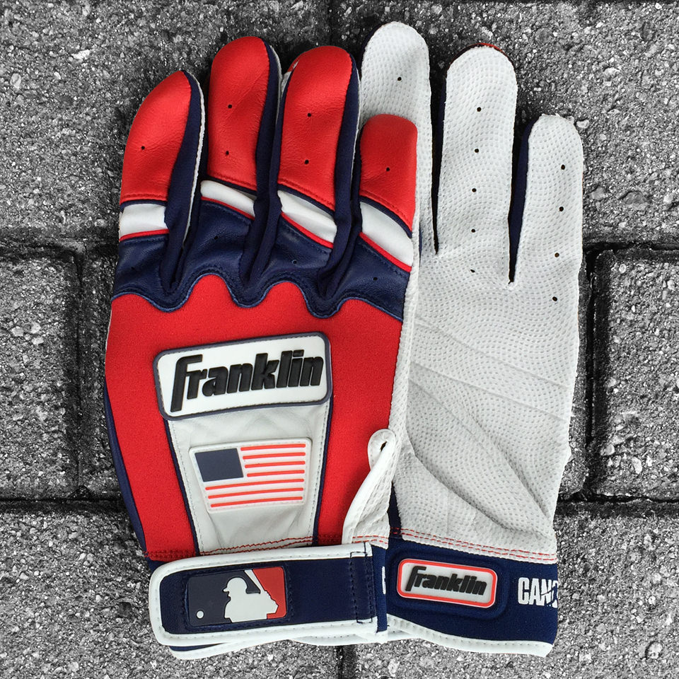 cano-usa-franklin-batting-gloves-2