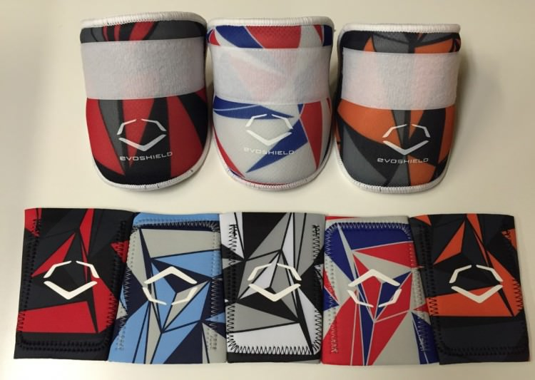 evoshield-all-star-custom-gear