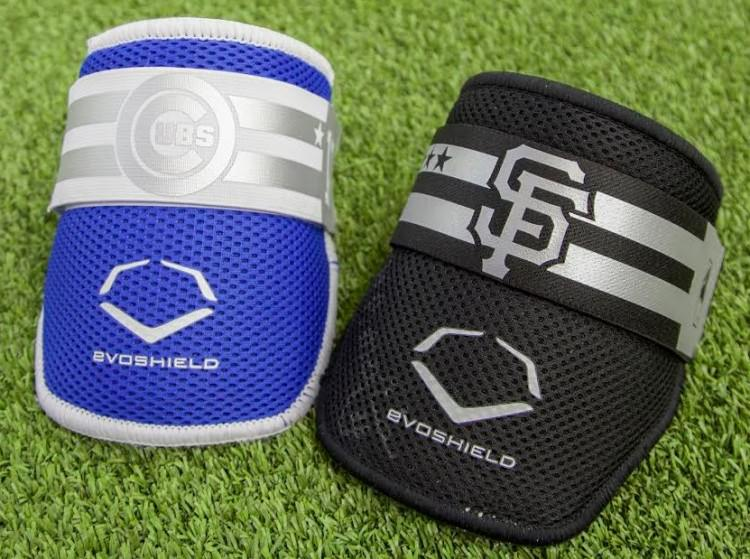 evoshield-custom-straps