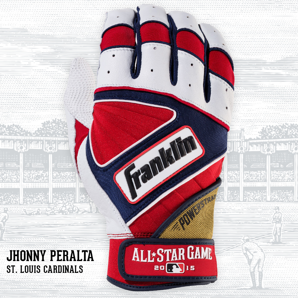 jhonny-peralta-st-louis-cardinals