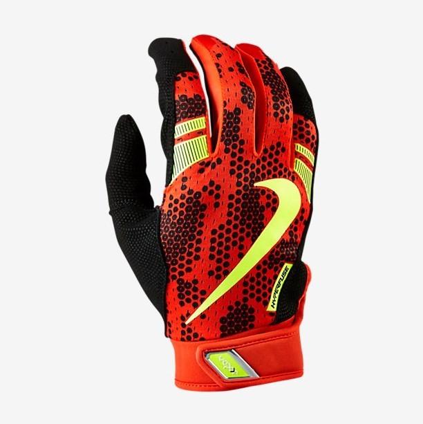 nike-vapor-elite-pro-3-batting-gloves