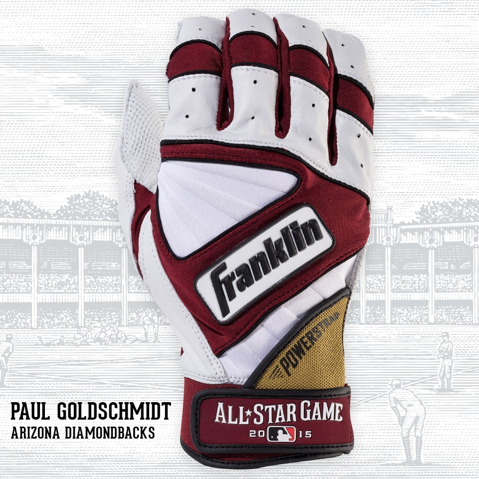 paul-goldschmidt-arizona-diamondbacks