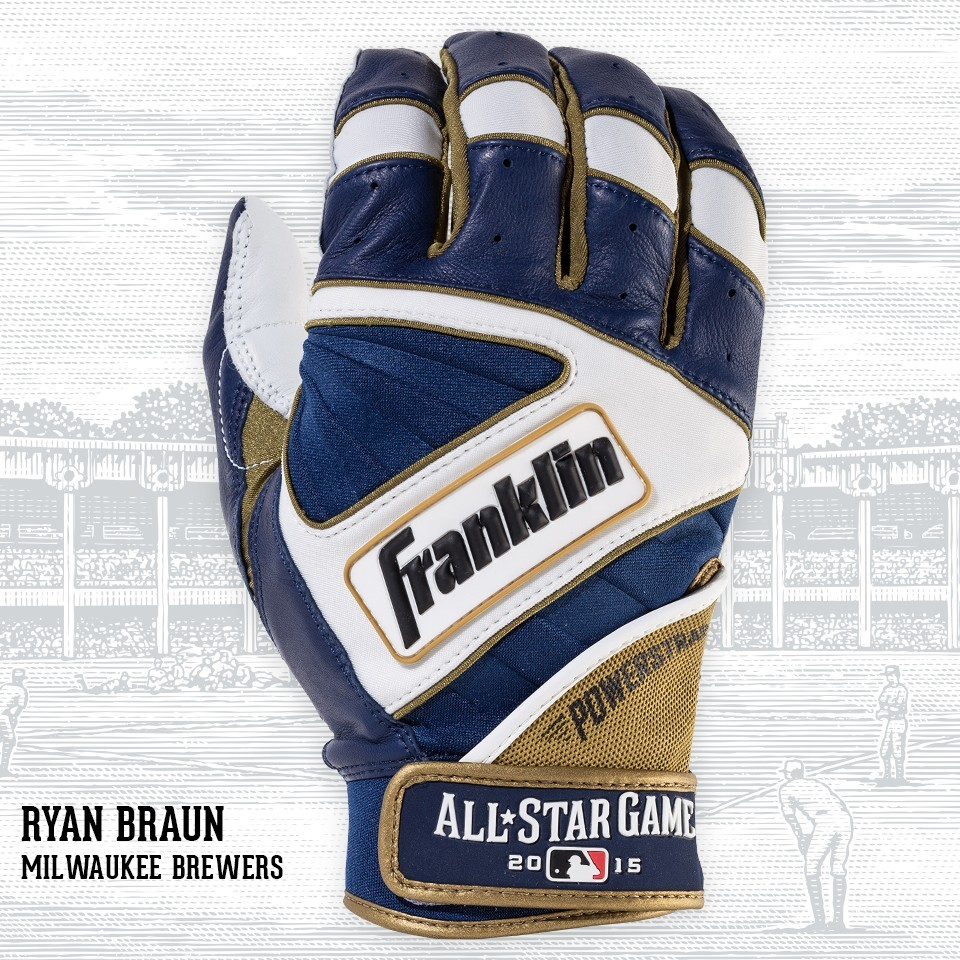 ryan-braun-milwaukee-brewers