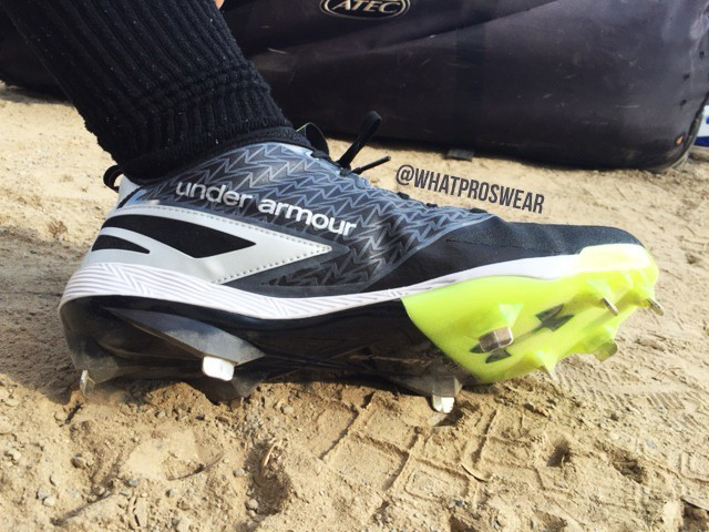under-armour-concept-cleats-2