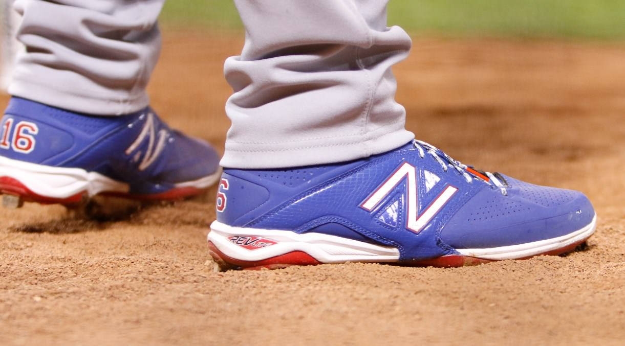 andre-ethier-new-balance-cleats