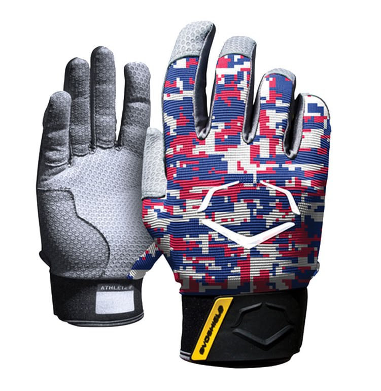 evoshield-protective-batting-gloves