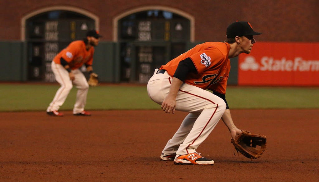 matt-duffy-new-balance-cleats-2