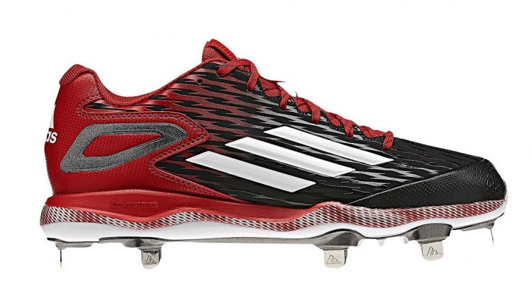 adidas-poweralley-3-cleats-2