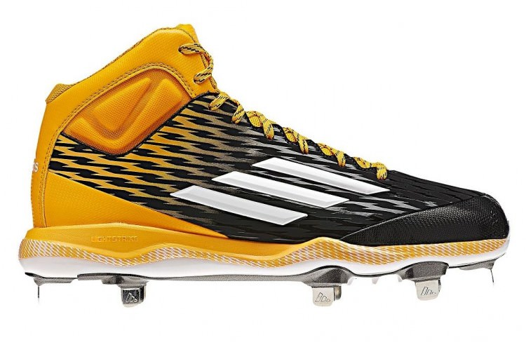 adidas-poweralley-3-cleats-5