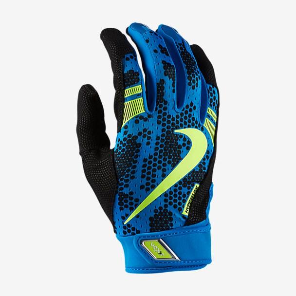 josh-donaldson-nike-vapor-elite-3-batting-gloves