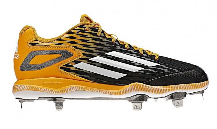 josh-harrison-adidas-poweralley-3-cleats