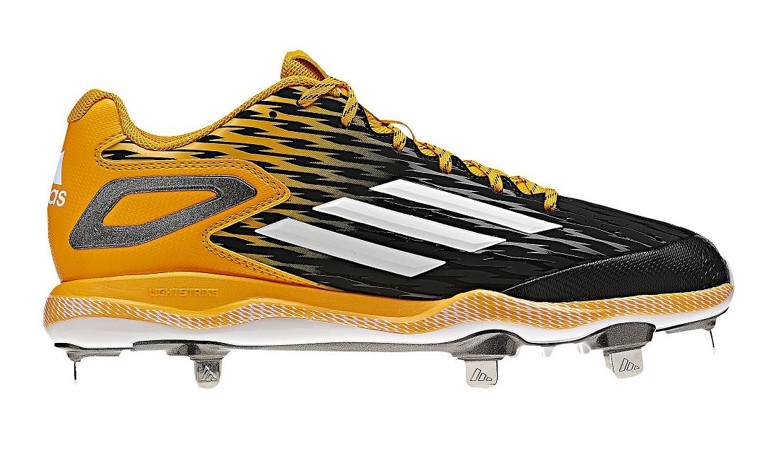 josh-harrison-adidas-poweralley-3-cleats
