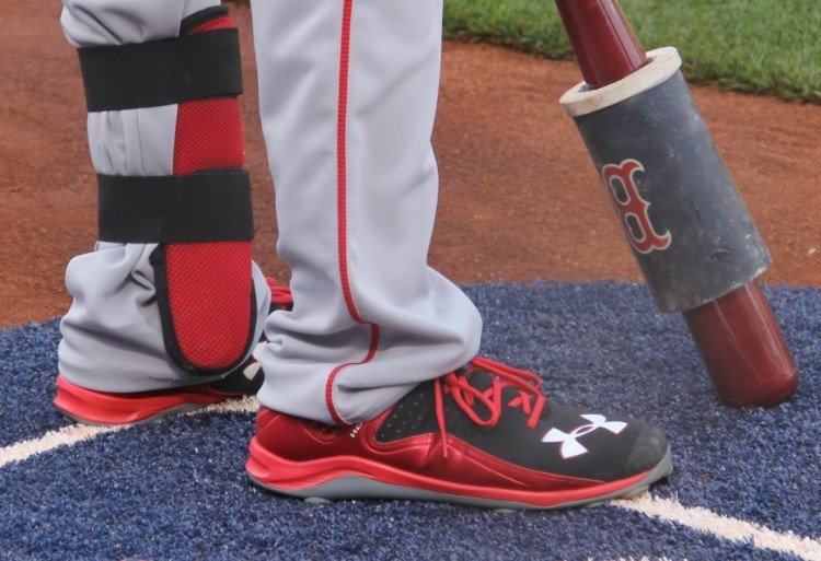 mookie-betts-under-armour-yard-cleats