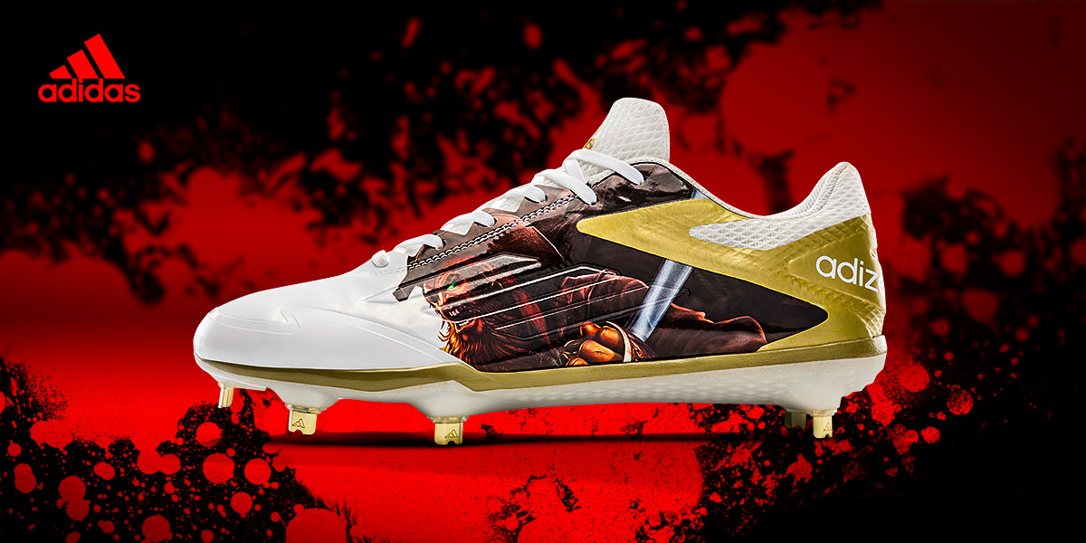 adidas-uncaged-pirate-cleats
