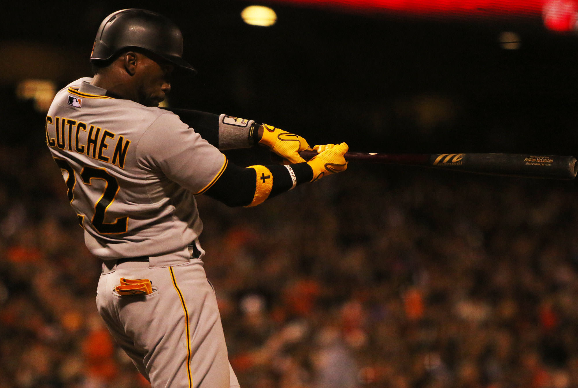 andrew-mccutchen-header