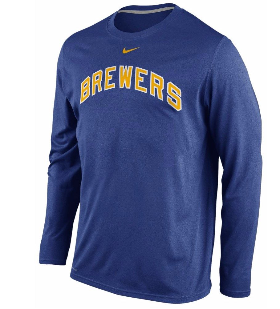 brewers-shirt-compressor