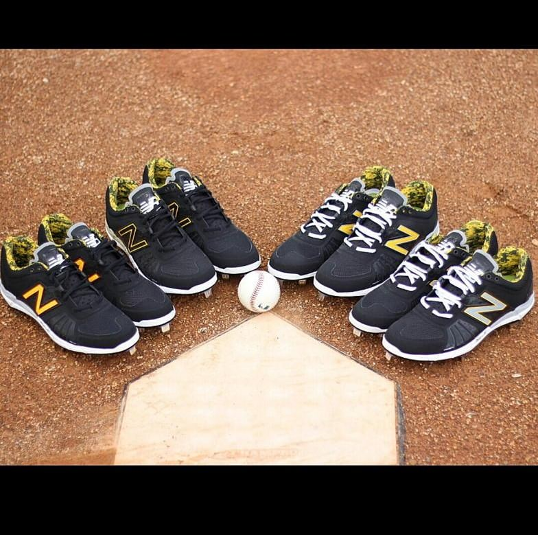 cervelli-new-balance-cleats