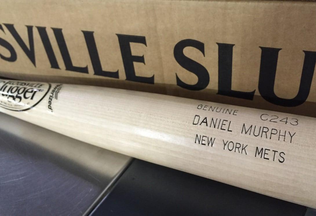 daniel-murphy-louisville-slugger-c243-bat