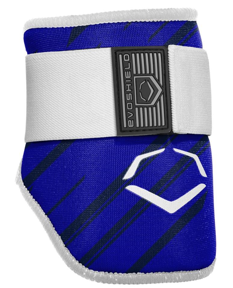 evoshield-speed-stripe-elbow-guard-2