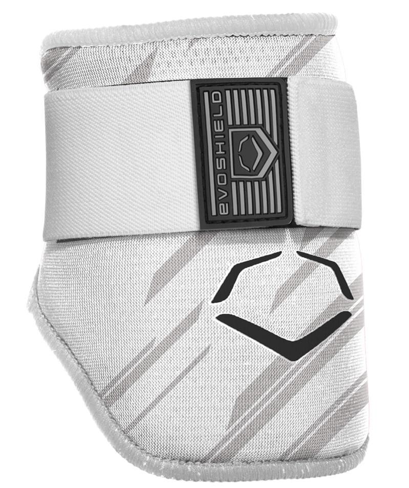 evoshield-speed-stripe-elbow-guard-3
