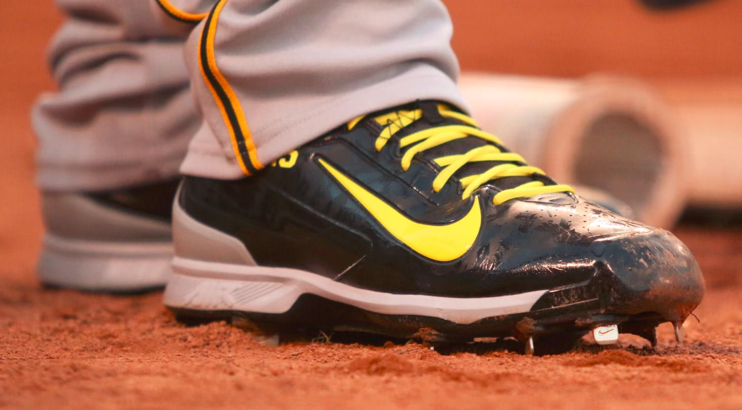 gerrit-cole-cleats