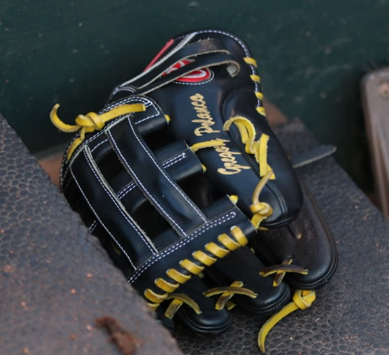 gregory-polanco-rawlings-h-web-glove