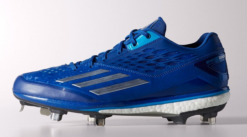mike-moustakas-adidas-energy-boost-icon-cleats