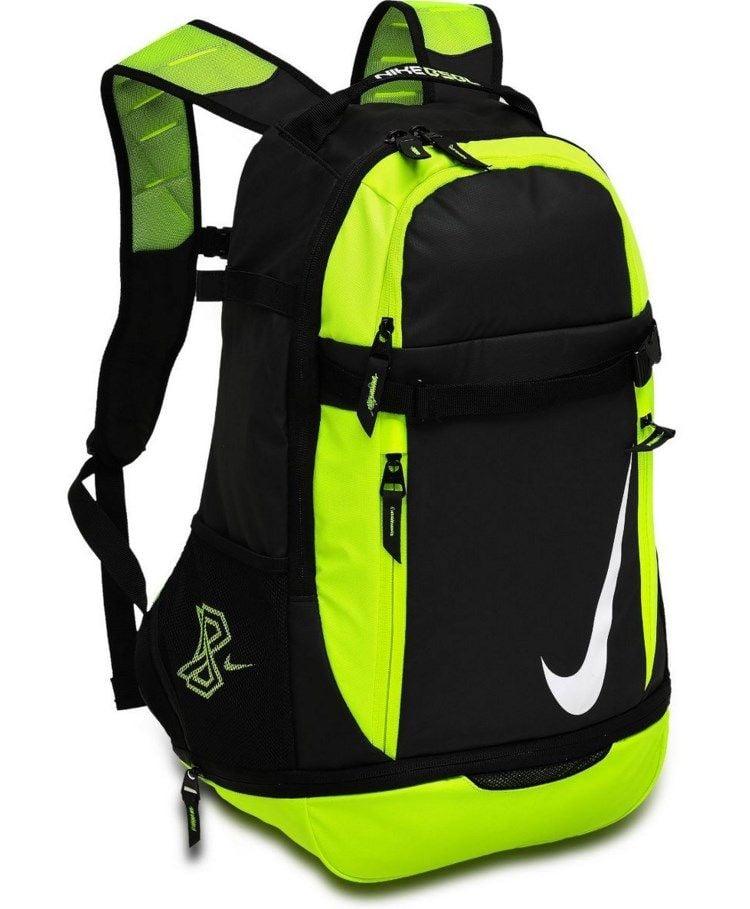 nike-backpack-compressor