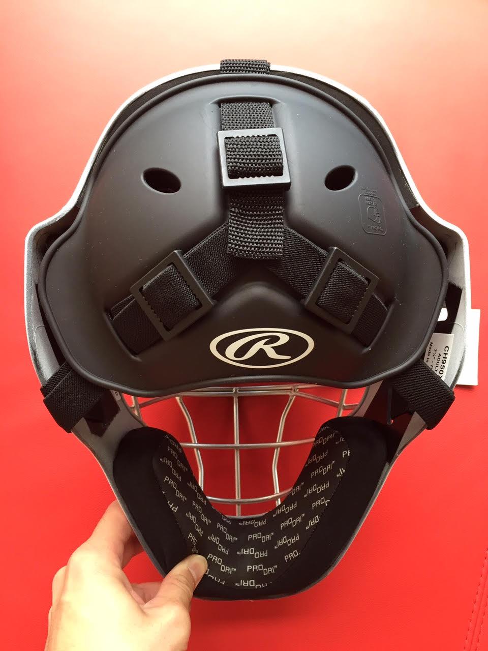 rawlings-coolflo-helmet-3