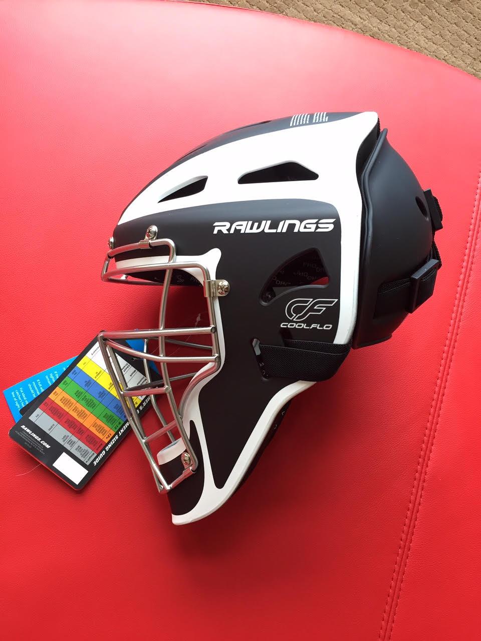 rawlings-coolflo-helmet