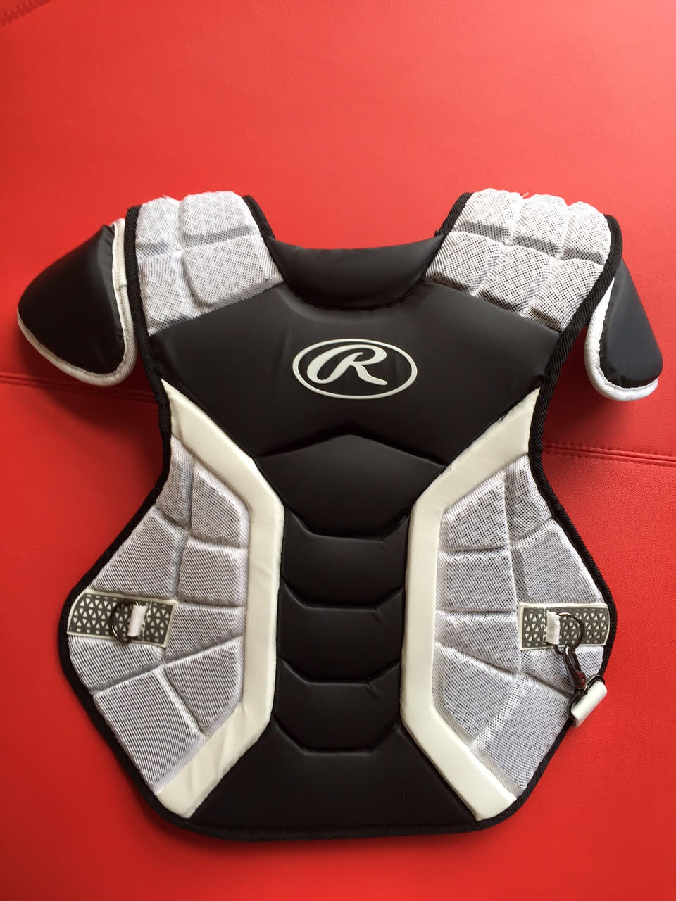 rawlings-pro-preferred-chest-protector