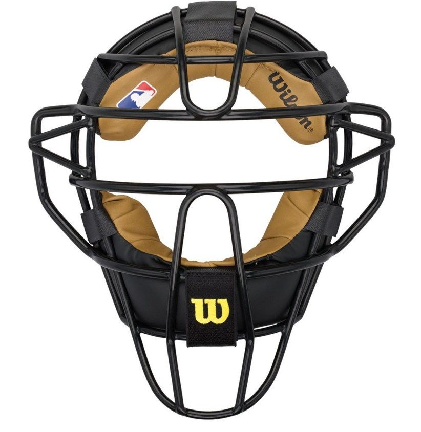 wilson-helmet-2-compressor