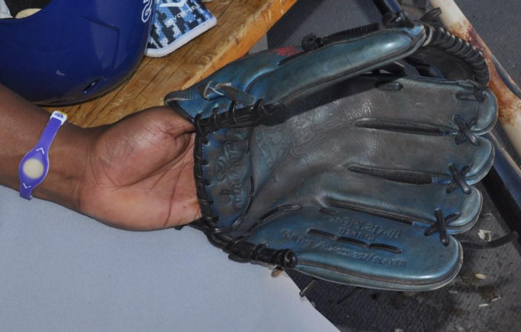 alcides-escobar-rawlings-propl217jb-glove